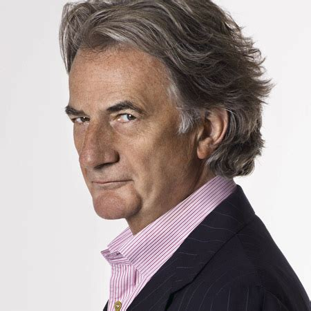 paul smith paul smith news fashion design and interviews dezeen