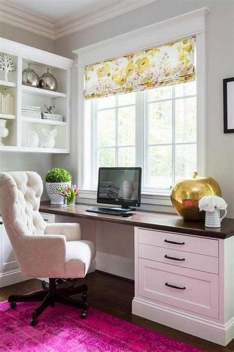 52 best home offices images on pinterest home office wall flowers best home office ideas on pinterest office room ideas home