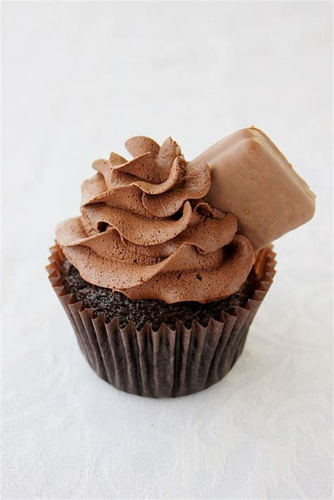Cupcake Heaven In Australia by Best 25 Tim Tam Ideas On Tim Tam Cake Tim