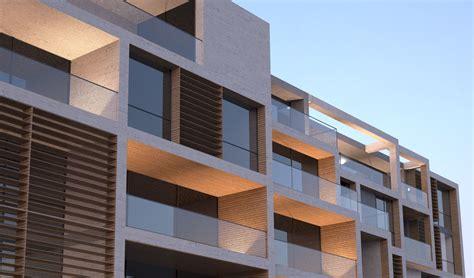 ava andrea vattovani architecture architecture urbanism interior design research
