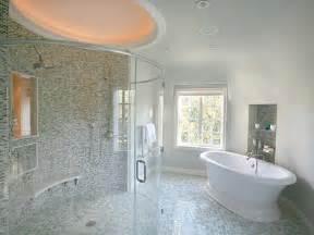 Hgtv Bathroom Designs bathroom floor buying guide hgtv