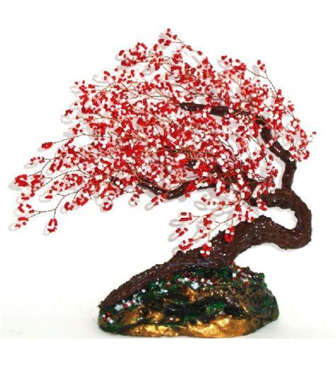 feng shui when to take christmas tree down feng shui trees by oksana solovieva kaleidoscope effect