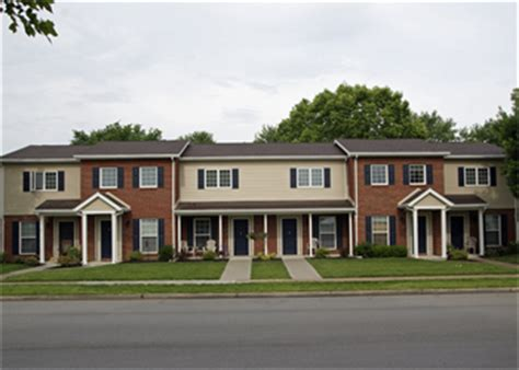 section 8 housing columbus ohio ohio housing locator 28 images apartments in columbus ohio oh elim manor zeta tau