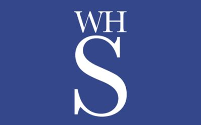 printable whsmith vouchers ideal home competitions instant win whsmith voucher