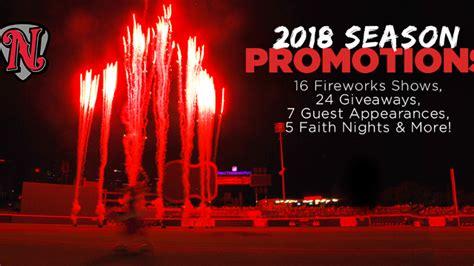 2016 promotions nashville sounds promotions sounds announce 2018 promotions schedule milb com