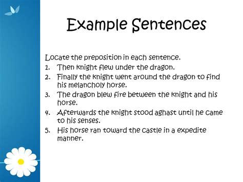design brief used in a sentence 5 senses in diagram 5 senses project elsavadorla
