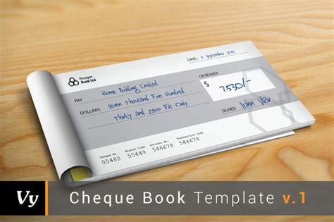 mockup cheque design mock up cheque background 187 designtube creative design