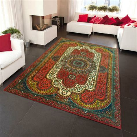 accent rug meaning area rug definition rugs ideas