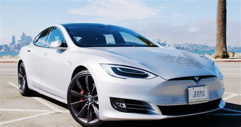 Tesla Last China At Last Becomes Tesla S Second Home The Space Invader