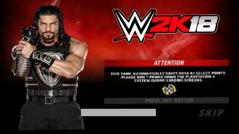 wwe 12 mod pc game download wwe 2k v1 1 8117 unlocked levels game mod game