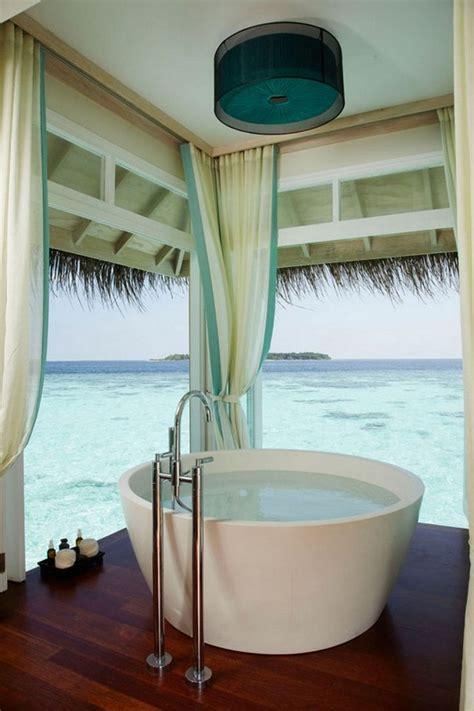 beautiful bathtub top 10 beautiful bathrooms views inspiration and ideas from maison valentina