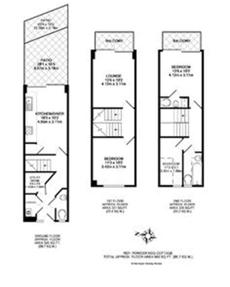 small powder room floor plans 1000 images about powder room ideas on pinterest small