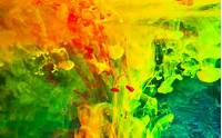 Colorful Smoke Art Wallpapers Pictures Photos Images