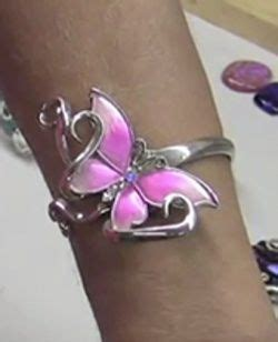 how to make professional jewelry professional jewelry maker maryann cherubino shows you