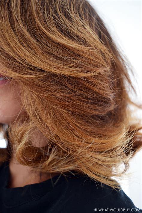 olaplex insurance for your clients hair treatment hair olaplex hairstylegalleries com