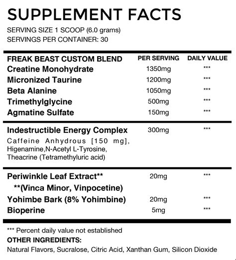 i creatine bad for you creatine and pre workout bad eoua