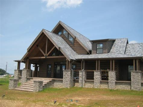 131 best images about log homes on lakes log