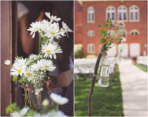 diy country chic wedding ideas country rustic diy wedding rustic wedding chic