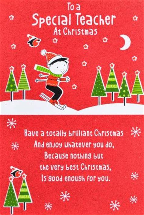 christmas quotes  teachers quotesgram