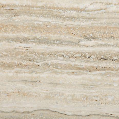 silver travertine vein cut arizona tile architectural