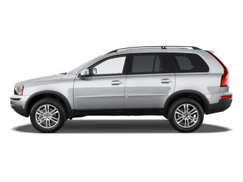 image  volvo xc fwd  door  side exterior view size    type gif posted