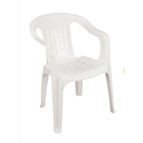 sillas plastico silla brexia