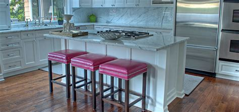 caring for marble countertops caring for your new marble countertops granite