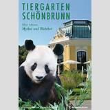 "Universum, Abo-Shop, UNIVERSUM Jahresabo inkl. ""Tiergarten Schönbrunn ..."