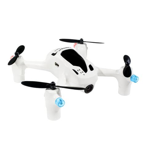 hubsan fpv x4 plus h107d with 2mp wide angle hd altitude hold mode rc drone quadcopter