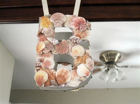 easy diy projects diy seashell ideas pretty designs