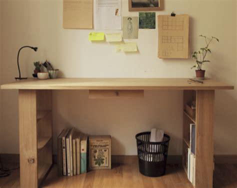 fai da te scrivania fai da te scrivania ufficio fai da te scrivania