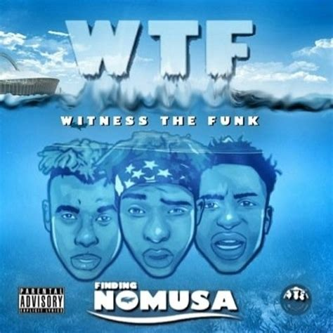 wangnika by wtf witness the funk free listening on soundcloud