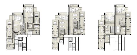 floor plan available units bamboo grove hysan leasing hong kong apartment floor plan floor plan available