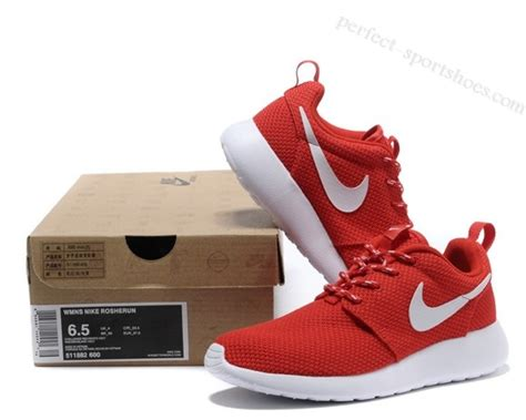 cheap nike womens shoes cheap nike roshe run womens shoes for sale breathable for
