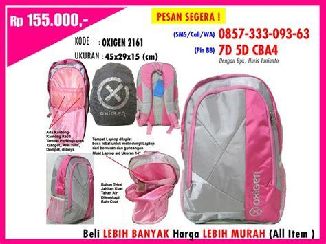 Tas Laptop Di Malang 17 best images about tas wanita murah jual tas ransel tas laptop wanita limited 0857 333
