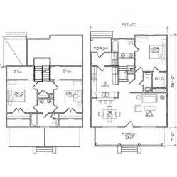 3 bedroom 2 story house plans awesome two story house plans with three bedroom rugdots
