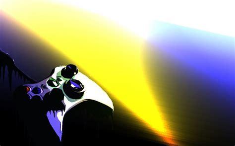 imagenes wallpaper de videojuegos los videojuegos xbox controladores de xbox 360 1024x780