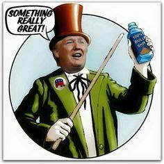 politics humorcomics images   jokes entertaining hilarious