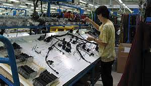 software revs up harness design 2013 07 01 assembly