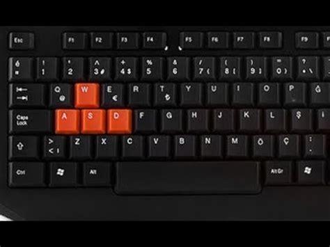 klavye dili f q değiştirme f ve q klavye ge 231 işleri nasıl yapılır tekno