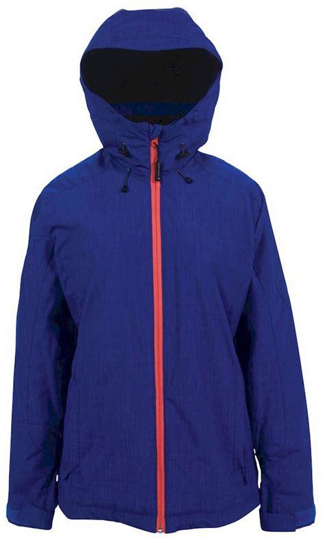 pwdr room jackets powder room phantom ski jacket 2016 mount everest
