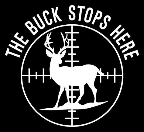 Auto Logo Hirsch by Deer Logos Home The Buck Stops