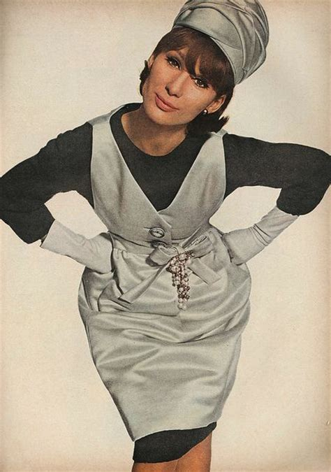 Hamel Tunic 5 17 best images about brigitte bauer model on irving penn pictures of and january 15