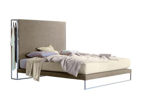 cuscini grandi ikea cuscini grandi per letto 28 images come disporre i