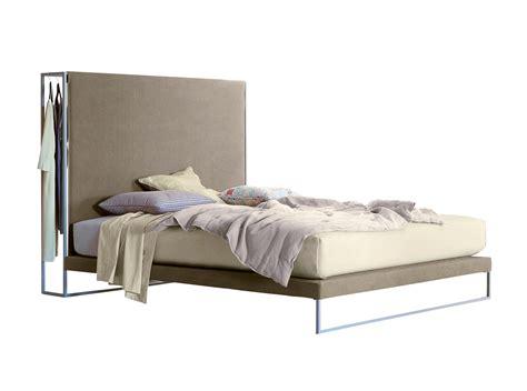 accessori per da letto mobili e accessori salvaspazio per la da letto
