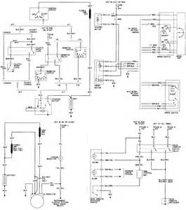1997 nissan sentra xe engine diagram get free image about wiring diagram