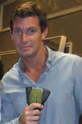 want jeff lewis to critique your house the daily dish 148 best images about jeff lewis on pinterest