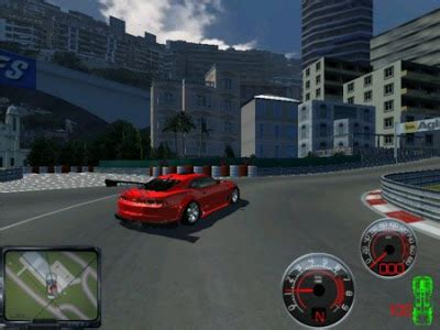 free legal full version pc games free download game street legal racing redline pc eng