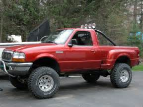 looking to lift my 08 2wd ranger forums the ultimate