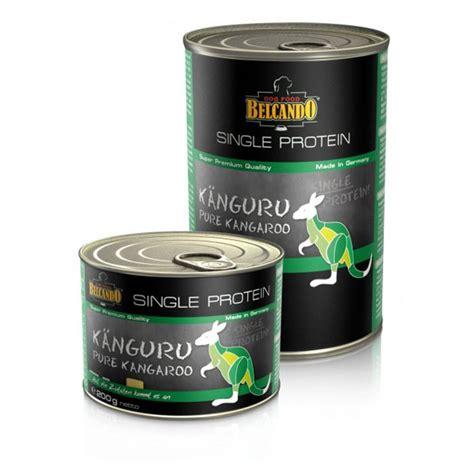 alimenti cani cruelty free belcando e leonardo italia alimenti biologici olistici e